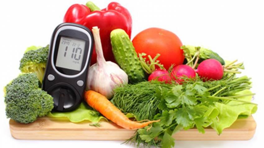 Cum te ajută indicele glicemic să slăbești?