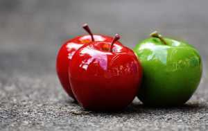 beneficiile merelor pentru sanatatea si silueta ta