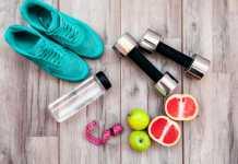 dieta de slabire- de ce niciun regim nu functioneaza fara sport