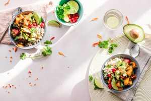 erori in alimentatia vegana
