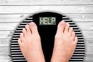 Ce obiceiuri pot incetini metabolismul?