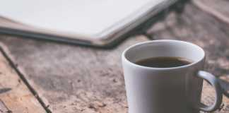 descopera ce poti consuma la mic dejun in ziua a treia din dieta daneza