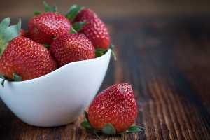 varinata de mic dejun pentru ziua 4 a zilei vitaminelor