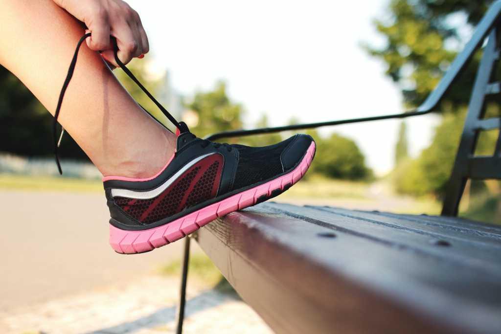 Ce rol are mișcarea dacă ții o dietă de slăbire