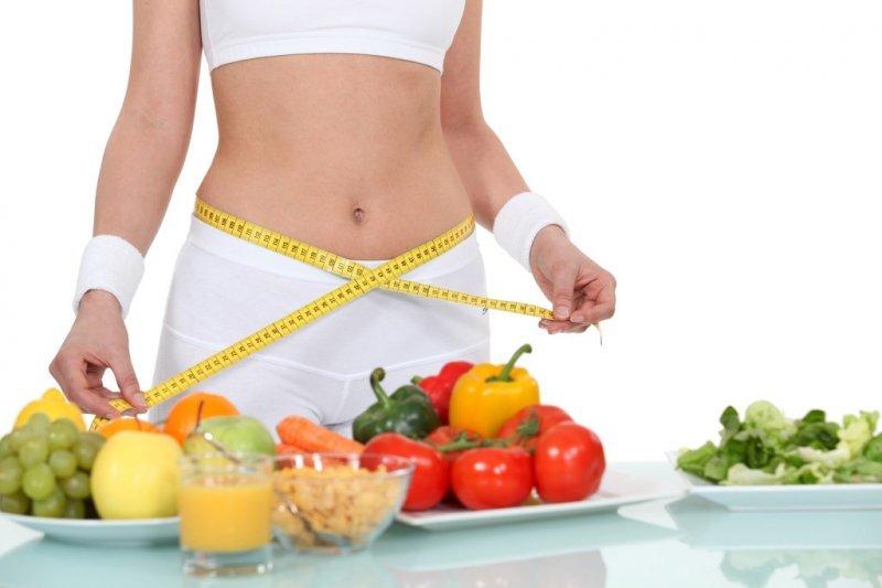 Dieta Rina 90 este o dieta disociata