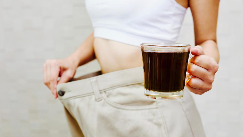 beneficiile cafelei- aliatul curelor de slabire