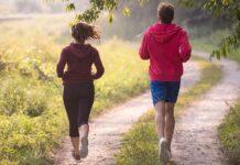 alergarea este buna pentru slabit - reguli de urmat