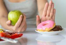 Alimente care reduc pofta de mancare - dieta daneza mentinere