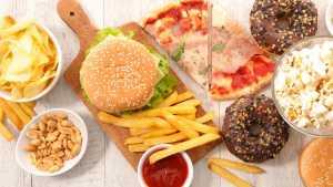 alimente de evitat într-o dietă sănătoasă