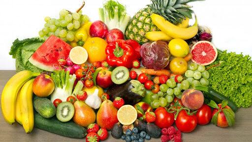 dieta pentru combaterea retentiei de apa)
