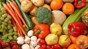 alimente pentru o slăbire rapidă