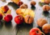 Beneficiile nucilor - de ce sunt o mancare snaatoasa