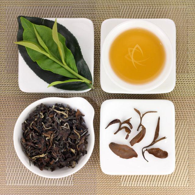 ceai de oolong pentru slabit