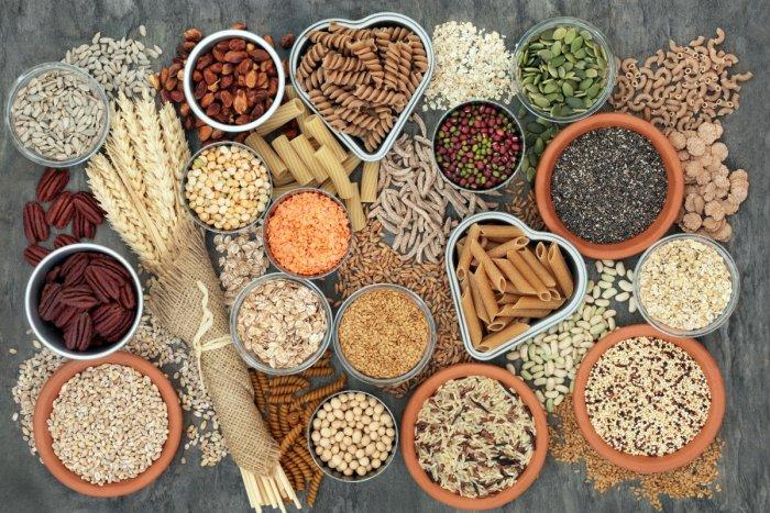 cereale integrale - De ce dieta daneza este atat de eficienta?
