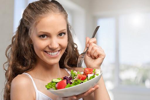 Cum influenteaza dieta daneza metabolismul