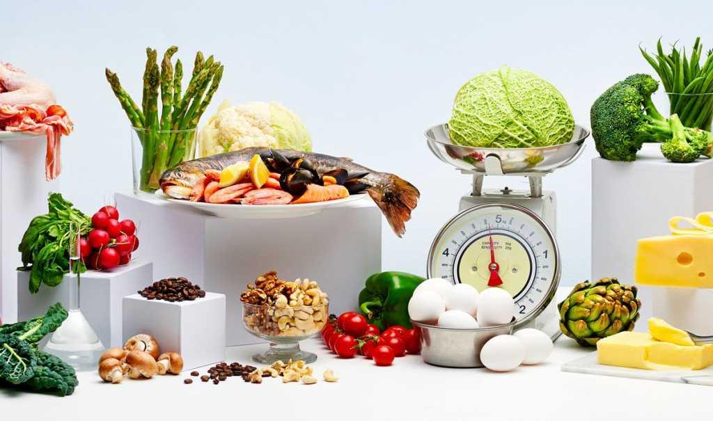 Dieta de 13 zile – Regimul care modifică drastic silueta