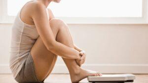 factori responsabili de ingrasare dupa dieta de slabit