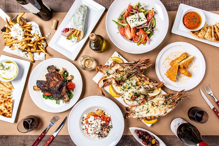 dieta mediteraneana are meniuri super divesificate
