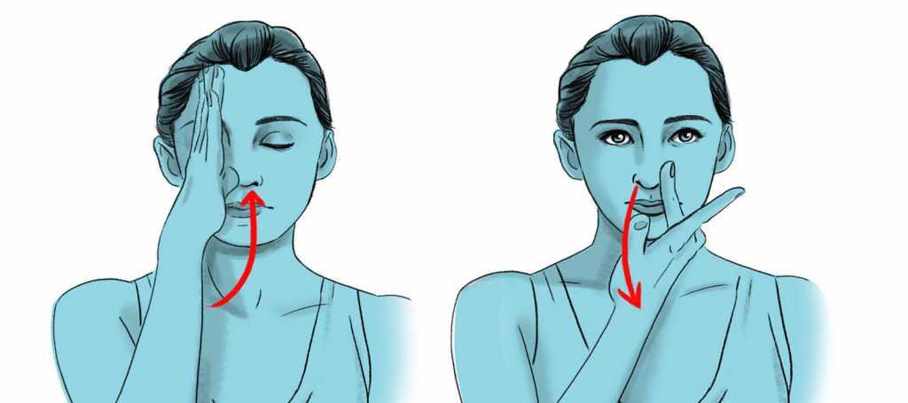 Boala pulmonară obstructivă cronică: Cauze, simptome, complicații, cure
