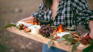 fructe pentru slabit - ce optiuni ai