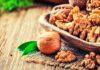 Proprietatile nucilor - Beneficii pentru sanatate si slabire