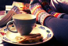 regim alimentar împotriva frigului