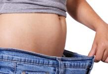 secrete de slabire - factori care influenteaza greutatea