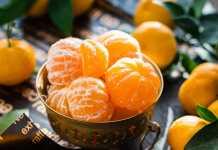 varinata de mic dejun pentru prima zi, ziua proteinelor, a dietei rina