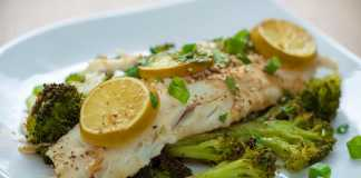 retete cina in ziua 10 din dieta daneza