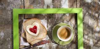retete mic dejun in ziua 10 din dieta daneza