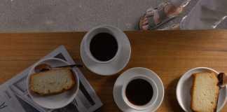 retete mic dejun in ziua 11 din dieta daneza