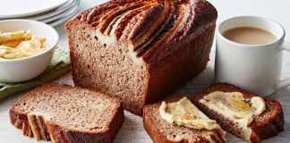 retete mic dejun in ziua 12 din dieta daneza