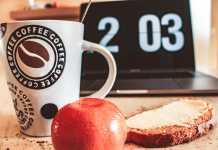 ce sa mananci la mic dejun in ziua 2 din dieta daneza