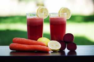gustare dimineata pentru a patra zi, ziua vitaminelor, a dietei rina