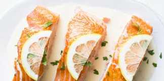 retete pranz in ziua 5 din dieta daneza